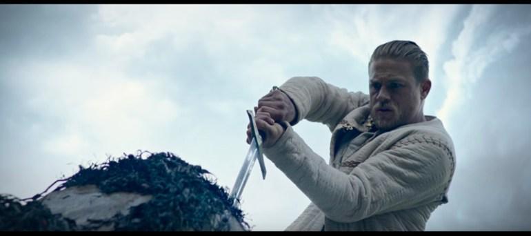 rey-arturo-leyenda-espada-01