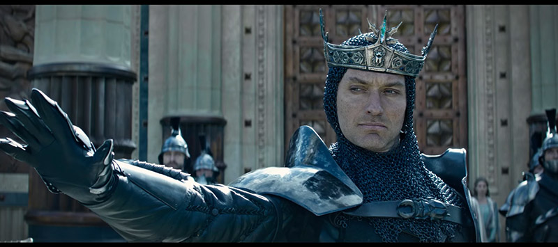 rey-arturo-leyenda-espada-09