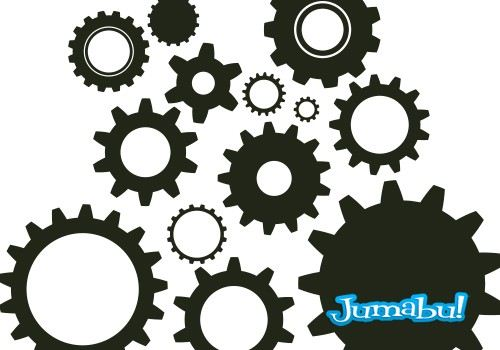 ruedas-engranajes-industria-vectores-ruedas-dientes-vectoriales