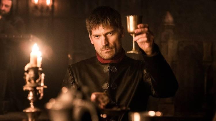 salud games of thrones 1024x576 - Games of Thrones batió 6 records mundiales y estrenó su anteúltima temporada!