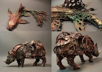surreal-wilderness-sculptures