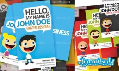 coloridas-cards-designers