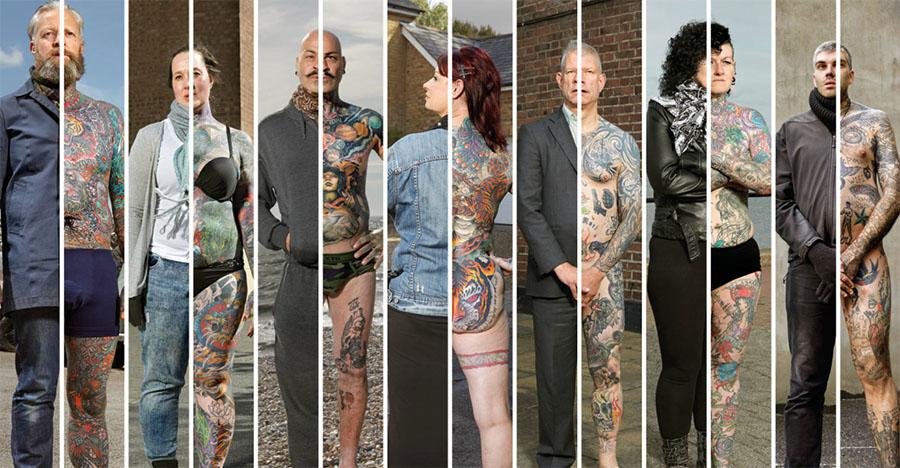 tatuados-por-Alan-Powdrill-01