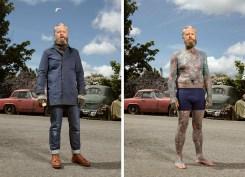 tatuados-por-Alan-Powdrill-04
