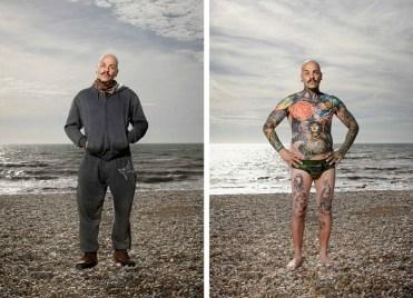 tatuados-por-Alan-Powdrill-08