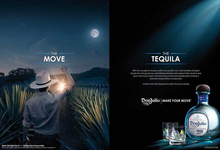 campaña grafica