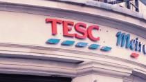 tesco-missing-letter