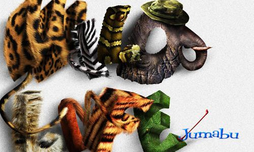 texturas-animales-letras-photoshop