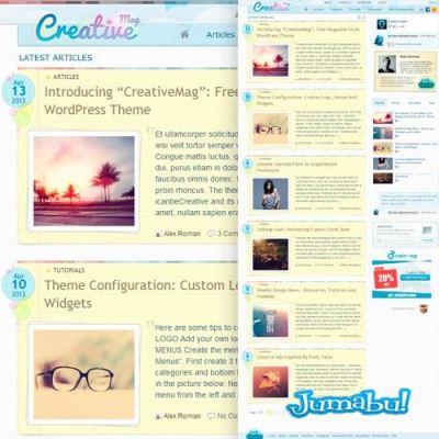 template-gratuito-website-diseno