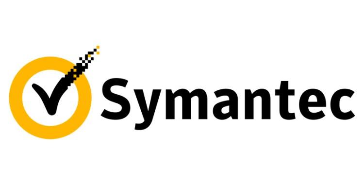 tipografia symantec - 20 curiosidades sobre el diseño gráfico
