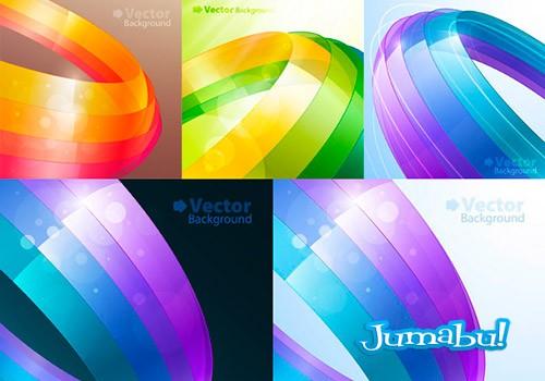 vectores-circulares-coloridos-vectorizados