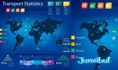 vectores-viajes-y-turismo