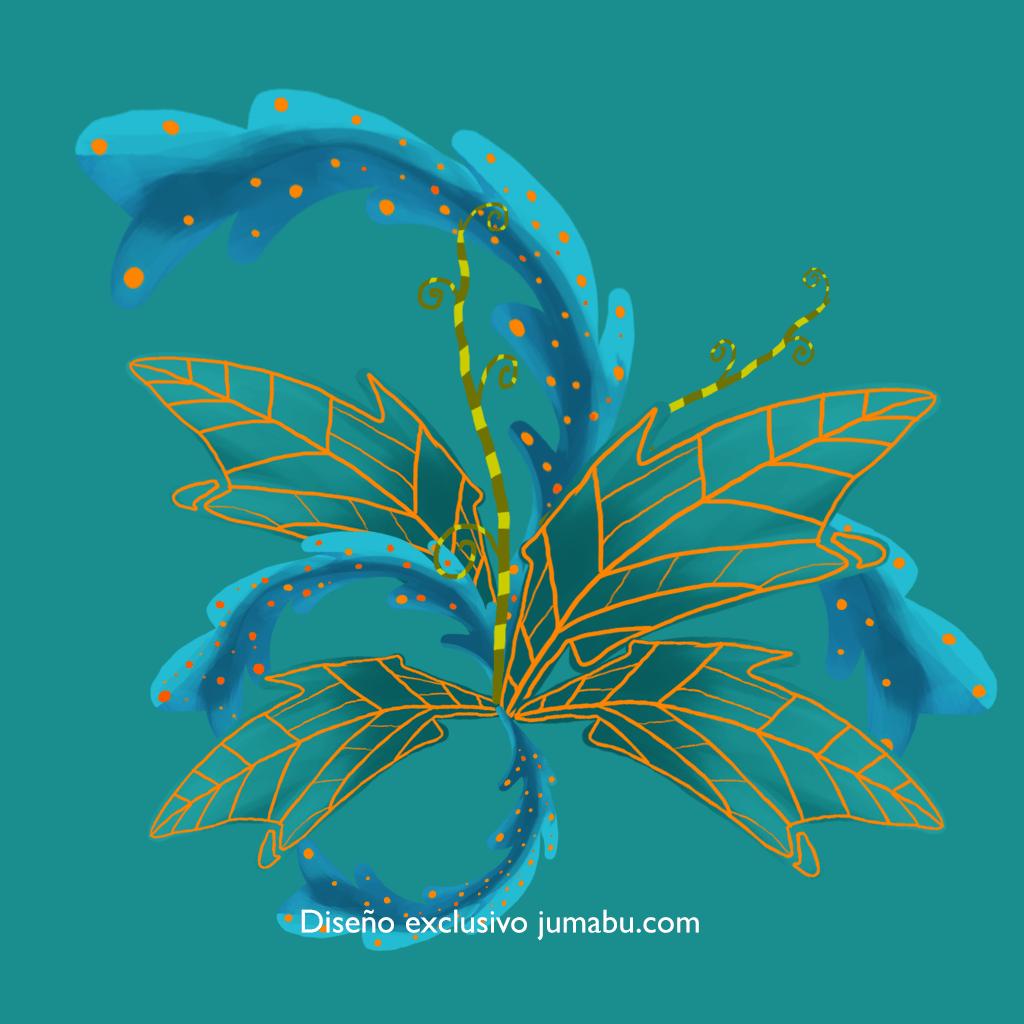 vegetacion-marciana-psd