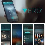 vero red social anti facebook - VERO la red social Anti-Facebook