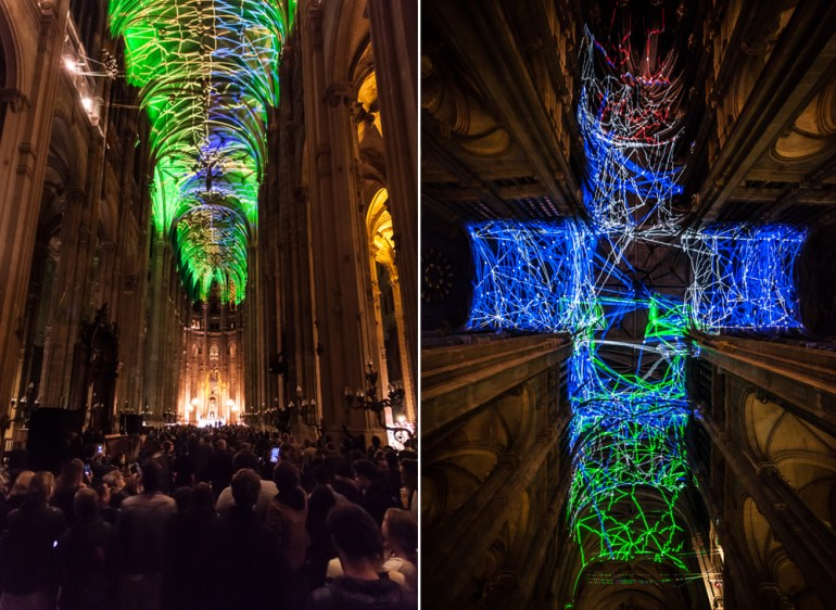 video-mapping-iglesia