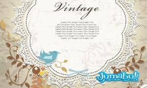 vintage backgrounds pastel color - Backgrounds Vintage Infantiles