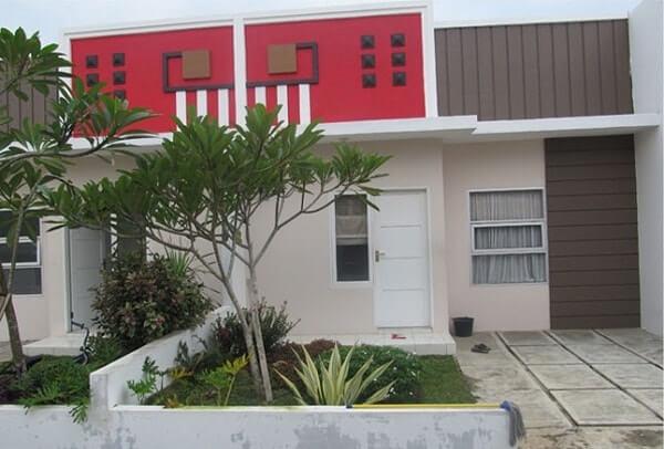 The Adamaris Residence