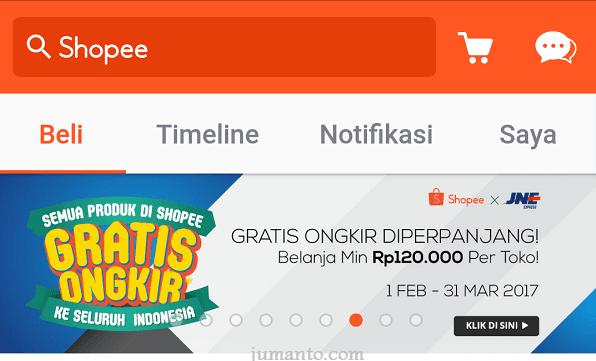 9 Toko Online Resmi Terbaik Terlengkap Dan Terpercaya Di Indonesia