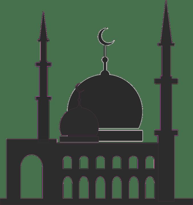 5 Contoh Pengumuman Libur Lebaran Idul Adha Untuk Toko