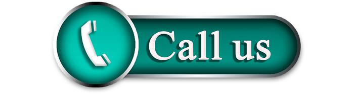 Ini Nomor Call Center Jenius 24 Jam [Cara Telepon & Biaya Kontak CS]