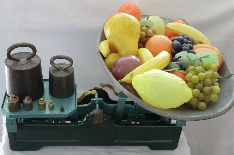 Cara Konversi Dari Gram G Ke Mililiter Ml Secara Mudah Dan Cepat