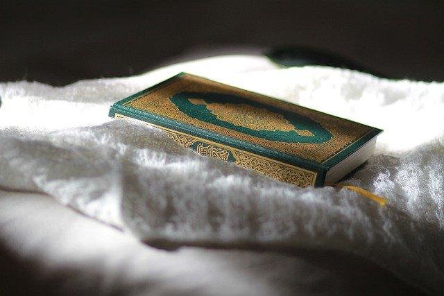 Daftar Urutan Surat Juz 30 Atau Juz Amma Al Quran & Ayatnya Lengkap