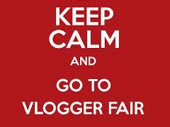 Vloggerfair Bid – Opportunist Appology