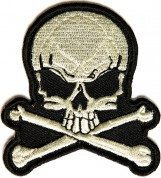P1390-Skull-and-bones-patch-small-161x178