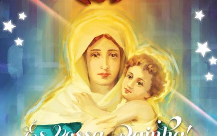 Capa És Nossa Rainha - Vol. 2