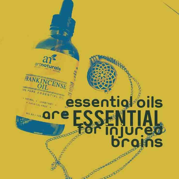 essential-oils-are-essential-for-injured-brains. TBI ABI.