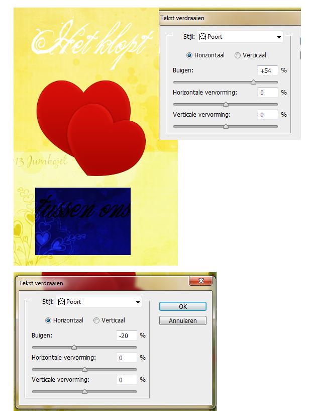 valentijns hart 17