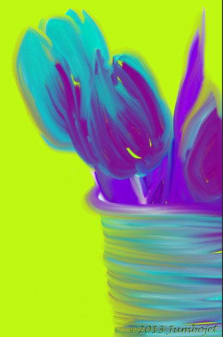 artistiek 8