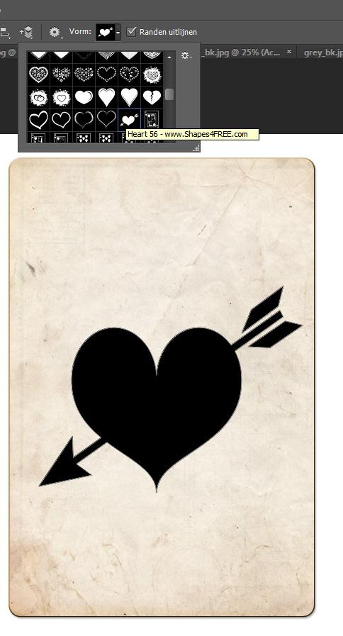 harten troef 6