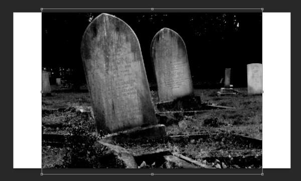 kerkhof 1