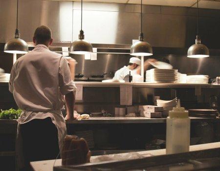 jumbrela-catering