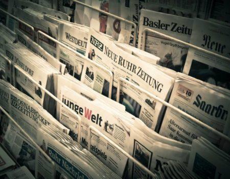 jumbrela-news