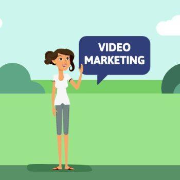 jumbrela-video-marketing