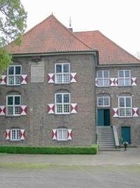 Présentation de Wachtendonk