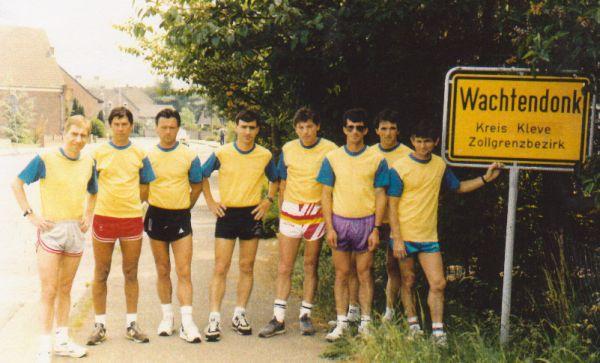joggers1990