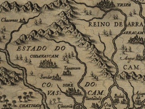 Portugese_map_showing_Chacomas