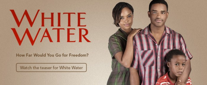 white_water_teaser_show2