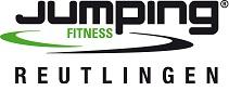 Jumping-Reutlingen Logo