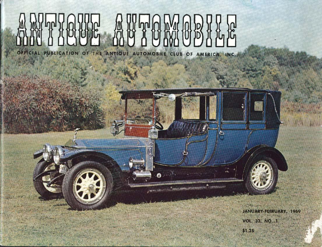 Classic Car RoundUp Magazine Subscription Discount Magazinescom ...