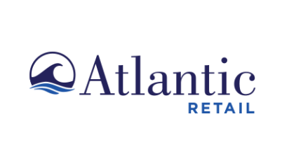 Atlantic Retail