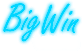 bwv-logo-mailer.png