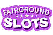 fairground_logo-mailer.png