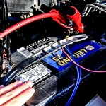 best jump starter for car