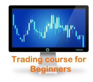 trading courses online beginners