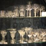創吉で販売されているグラス