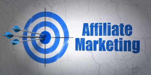 menjana-pendapatan dengan affiliate